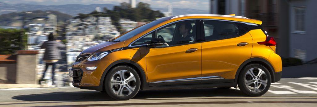 Opel-Ampera-e-duurder