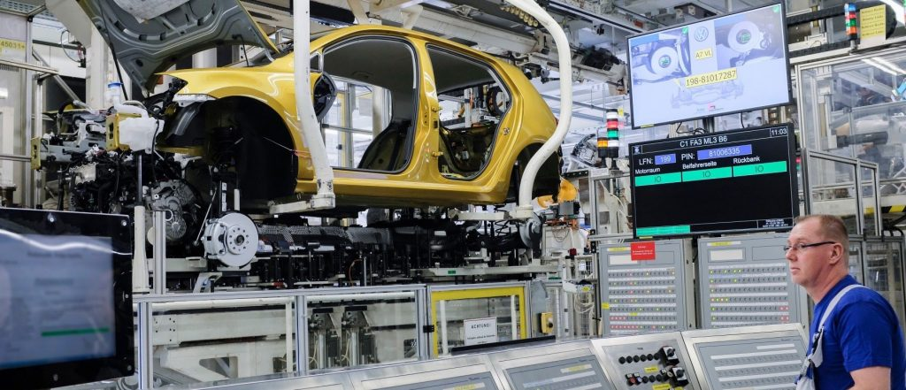 Volkswagen_fabriek