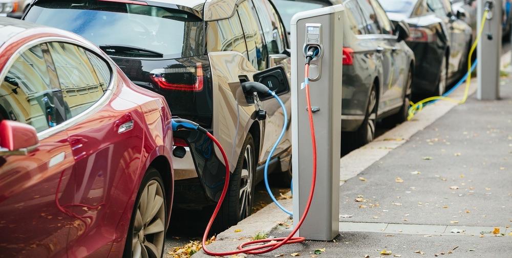 header onderzoek elektrisch leasen