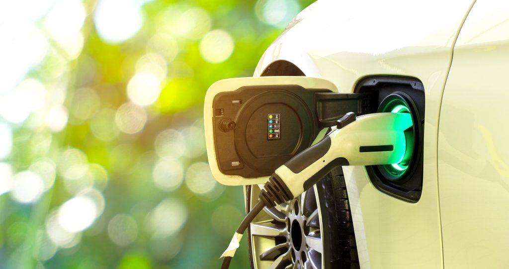Wat Kost Het Om Een Elektrische Auto Op Te Laden Leaseblog Nl