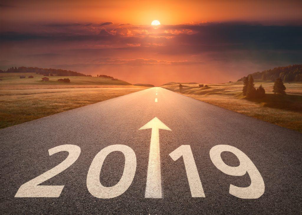 Belastingplan 2019