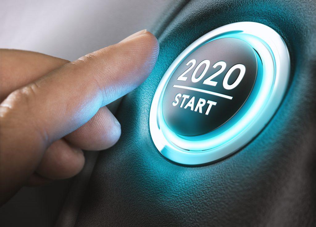 Bijtelling 2020 Voor Een Elektrische Auto Hoe Zit Dat Leaseblog Nl