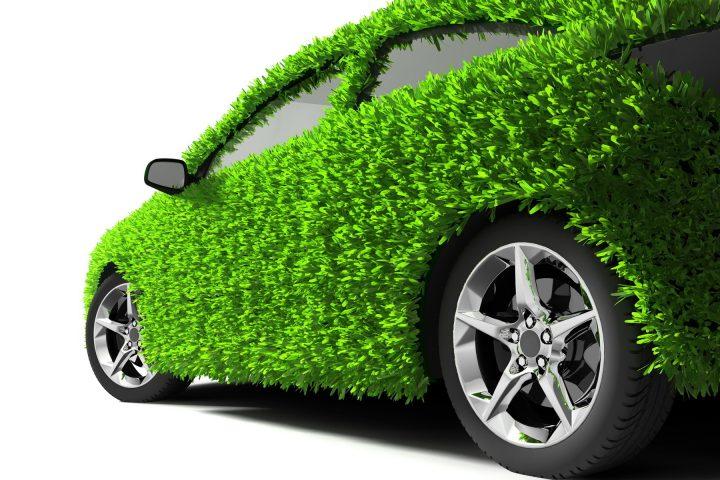 Baan je in de wereld van elektrische auto's, met de cursus 'EV voor Groentjes'